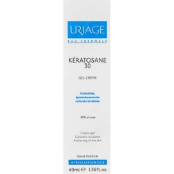 Uriage Keratosane 30