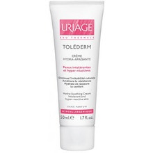 Uriage Tolederm Riche