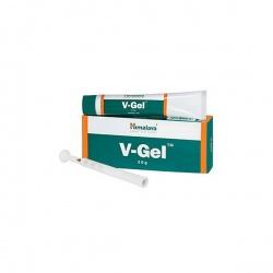 V-Gel, żel 30g