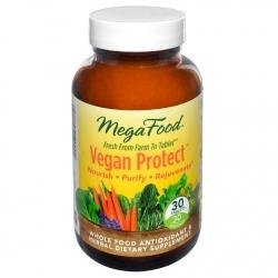 Vegan Protect