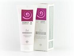 Venodin, 75 ml