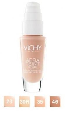 Vichy Aera Teint