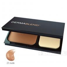Vichy Dermablend Compact