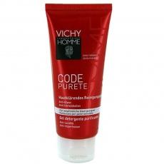 Vichy Homme Code Purete