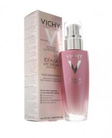 Vichy Idealia Life