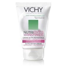 Vichy NutriExtra