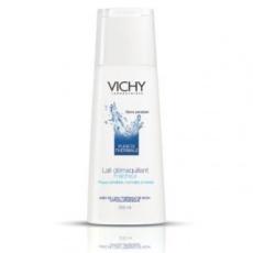 Vichy Purete Thermale