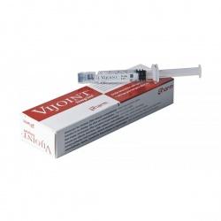 Vijoint,zastrzyk z kwasem hialuronowym 32mg 2ml, 1szt