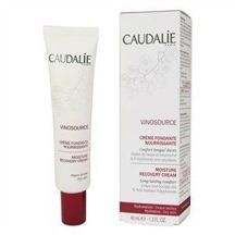 CAUDALIE Vinosource krem aksamitny ultra-odżywczy 40 ml