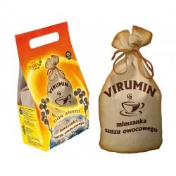 Virumin, GAMA 2,5 g, 30 saszetek