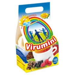 Virumini