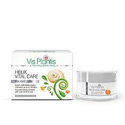 Vis Plantis Helix Vital Care, krem odmładzający na dzień, 50 ml