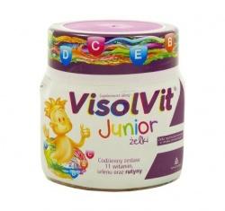 Visolvit Junior