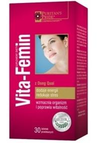 Vita-Femin