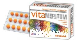 Vita Meritum