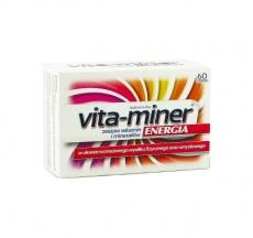 Vita-miner Energia