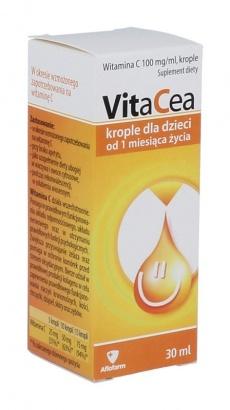 VitaCea