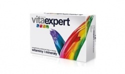 Vitaexpert