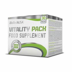 Vitality Pack