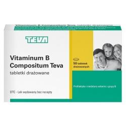 vitaminum b teva-500x500