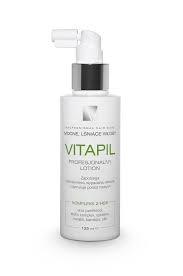 Vitapil lotion, Nutro Pharma, 125 ml