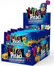 VitaPiraci