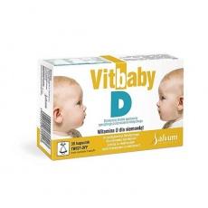 VitBaby D