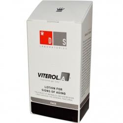 Viterol.A