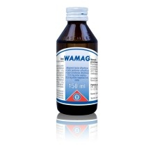 Wamag