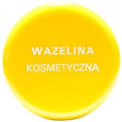 Wazelina kosmetyczna, 30 ml (Kosmed)