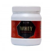 BIG ZONE - Whey Amino - 500tab