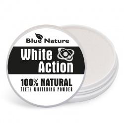 White Action