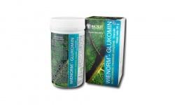 BIOLIT  Wienorm Glukomin, 90 g