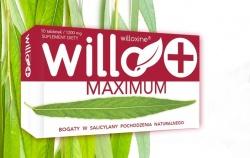 Willo +