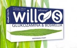willo s