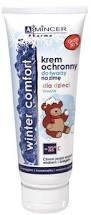 Winter Comfort krem do twarzy dla dzieci 75 ml