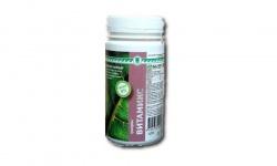 BIOLIT  Witamiks Glukomin, 90 g