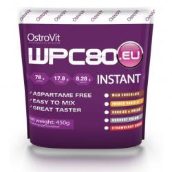 OSTROVIT - WPC80