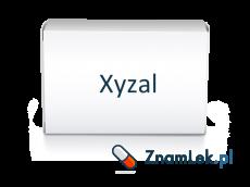 Xyzal