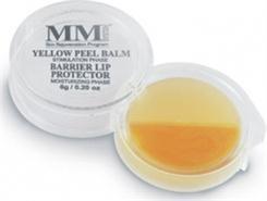Yellow Peel Balm