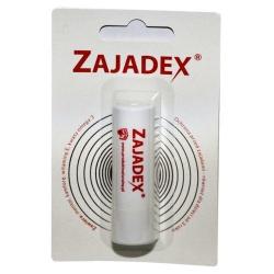 Zajadex, sztyft - ochrona przed zajadami, 4,9 g