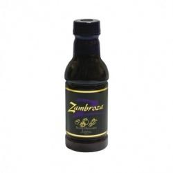 Zambroza, 458ml
