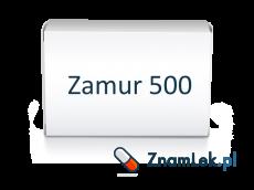 Zamur 500
