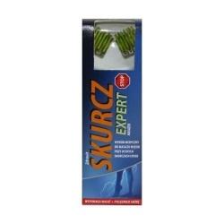 Zdrovit Skurcz Expert - 100 ml + masażer