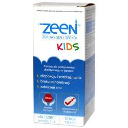 Zeen Kids