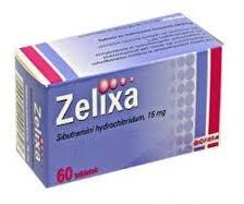 Zelixa