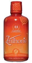Zenthonic, CaliVit, 946ml