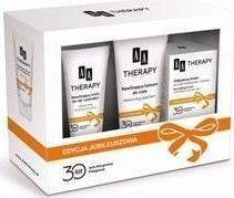 ZESTAW AA Therapy Edycja Jubileuszowa