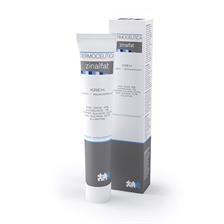 Zinalfat, krem kojąco-regenerujący, (Jelfa), 50 ml