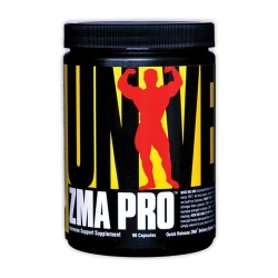 UNIVERSAL NUTRITION - ZMA Pro - 90 caps